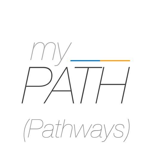myPath (Pathways to Success)