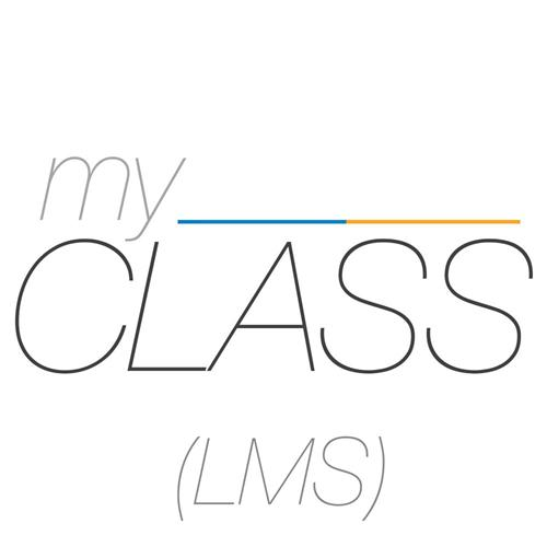 myClass (Blended Learning LMS)