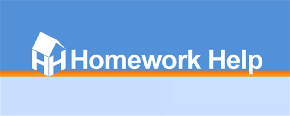 Grade 9 and 10 Math Tutoring (online)