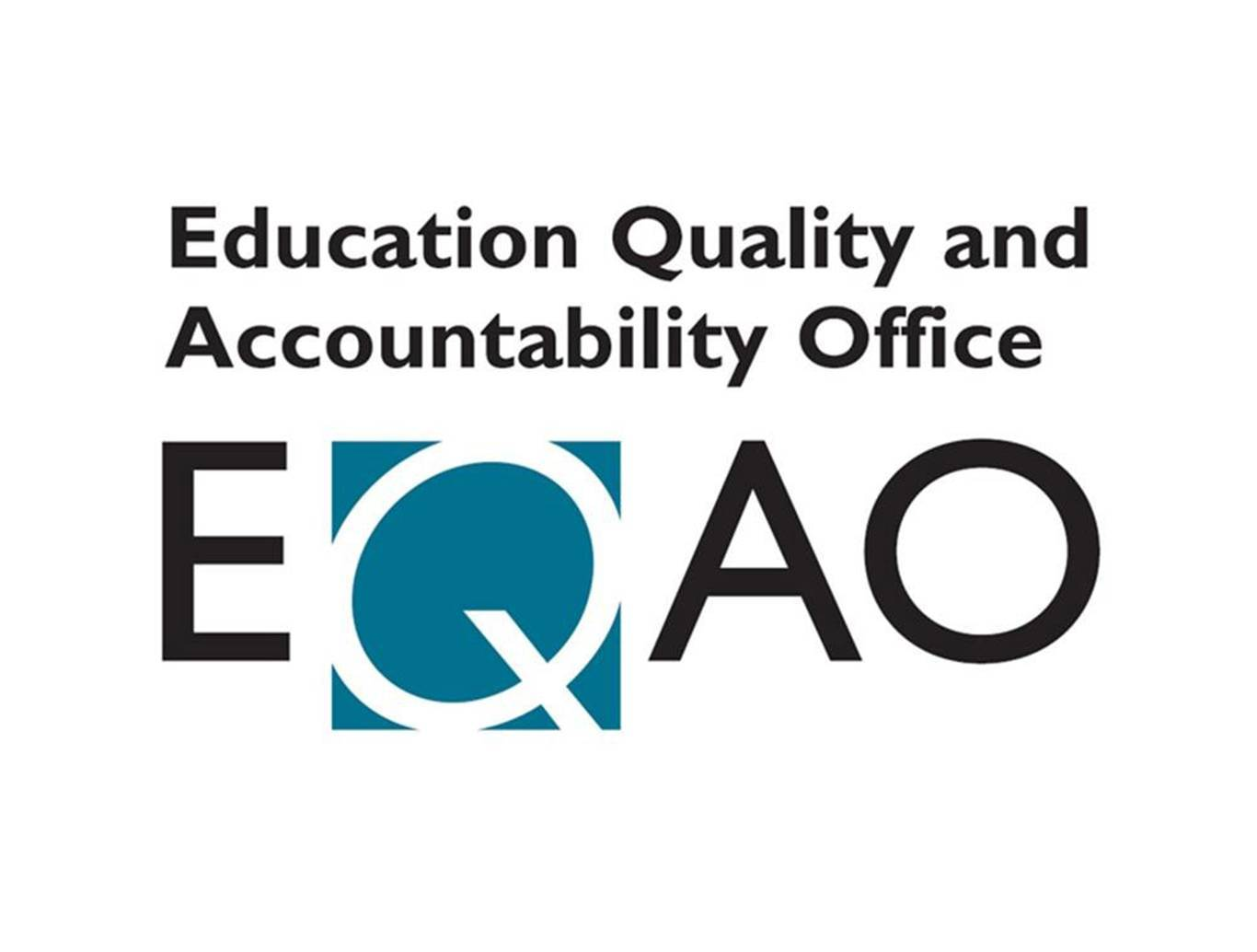 Guides to EQAO Assessments in Secondary School